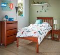 Cooper Bedroom Package