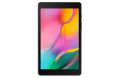 Samsung Galaxy Tab A 8 - Home Entertainment Express
