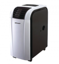 3.0KW Portable Reverse Cycle Air Conditioner