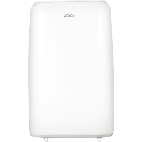 Omega 4.1KW Cool Only Portable Air