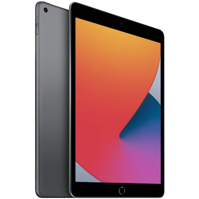 Apple iPad WiFi 32gb