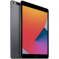 Apple iPad WiFi + Cell 32GB