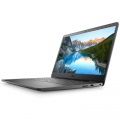 "Dell 15"" Inspiron Laptop"