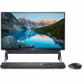 "Dell 24"" All-in-One Desktop"
